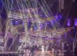 Demi-Finale 2 – Ce soir 21H00